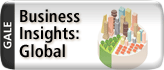 Business Insights: Global Database