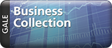 Business Collection Link