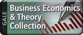 Business Economics & Theory Online Database