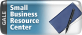 Small Business Resource Center Online Database